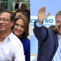 El uribismo vigente, Petro consolidado y el rol decisivo del centro político: 3 claves que arrojan las elecciones legislativas de Colombia de cara a los comicios presidenciales de mayo