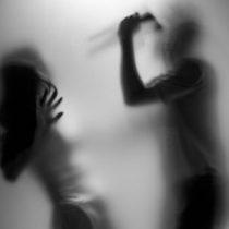 «Me hablaba de violación y tortura con todo tipo de detalle»: las brutales confesiones de la víctima de un acosador online en serie
