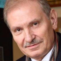 Reino Unido abre una investigación por sospechar que el disidente ruso y