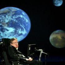 [VIDEO C+C] Los aportes de Stephen Hawking a la astrofísica moderna