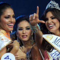 Las acusaciones de presunta corrupción entre reinas de la belleza que hicieron que se suspenda el concurso de Miss Venezuela