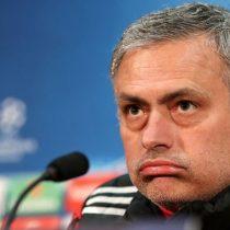 [VIDEO] Cómo el Manchester United quiere