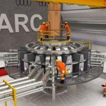 Un sol en la Tierra: la fuente de energía limpia e ilimitada en la que están trabajando científicos del MIT