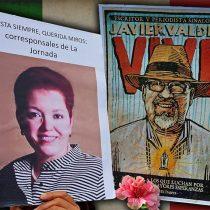 [VIDEO] Documental BBC: Morir por informar, el peligroso desafío de los periodistas que reportan el crimen organizado en México
