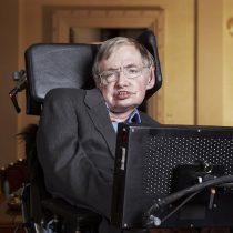 Dan a conocer investigación en la que trabajaba Stephen Hawking antes de morir