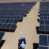 El proyecto científico para cambiar la matriz energética de la humanidad