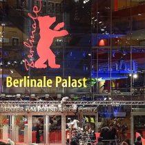 """Siguen las buenas noticias para el cine nacional: Chile será """"País en Foco"""" en el Festival de Cine de Berlín 2020"""