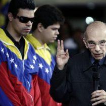 Venezuela de luto tras muerte del músico creador del Sistema de Orquestas Infantiles y Juveniles