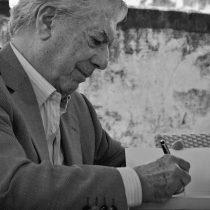 Escritora mexicana Fernanda Melchor: Ni la literatura ni el feminismo necesitan de Vargas Llosa