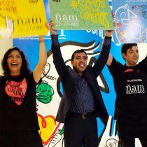 #SomosLoQueComemos: El foco que tendrá el Festival Latinoamericano de Cocina más importante de Chile