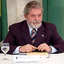 Lula anuncia que denunciarán a Netflix por la polémica serie