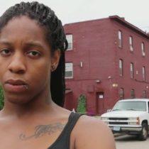 CeCe McDonald, la transexual negra encerrada en una prisión de hombres que se convirtió en un emblema para la comunidad LGBT