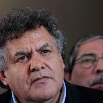 Retorno de Piñera a La Moneda enciende alarmas en sindicatos de Codelco: Raimundo Espinoza teme que la privatice