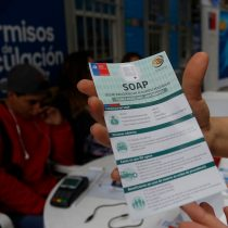Se vino marzo: por qué comprar el SOAP informado