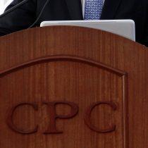 CPC: la lucha por el poder empresarial en la que nadie quiere ceder... y lo que no se ha contado de ella