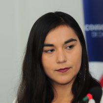 Presidenta del Colegio Médico por llegada de Mañalich al Minsal: