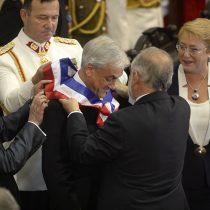 ¿Por qué tenemos 11 precandidatos presidenciales a cinco meses de que asumiera Piñera?