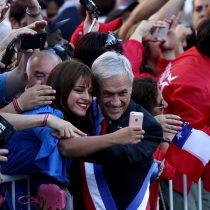 El desafío para Piñera 2.0: convertir la euforia de los empresarios y el mercado en inversiones