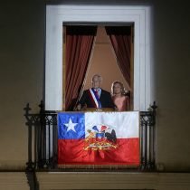 Viento de cola de la economía para Piñera comenzaría a desinflarse en mayo
