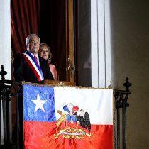 Las prioridades económicas de Piñera en los primeros meses: cambios a la reforma tributaria, reducir el déficit y reactivar la inversión