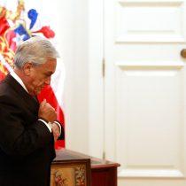 Bci le baja los humos a promesa de creación de trabajos de Piñera: espera que mejore el empleo formal a mediano plazo, pero desempleo se mantendría en 6,5%