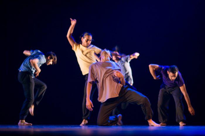 BAJ abre convocatoria para participar del Segundo Encuentro de Danza y Creación