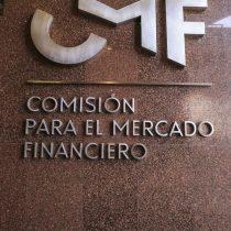Debido al interés público por alternativas de financiamiento: CMF solicita a los bancos mayor información sobre solicitudes de créditos Fogape