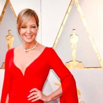 Segunda parte de los mejores looks de la alfombra roja de los Oscars 2018