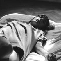 Neurociencia: ¿Necesitamos un cerebro para dormir?