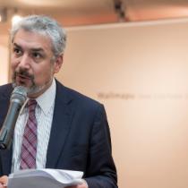 El ex ministro de Cultura es nombrado subdirector en la Unesco