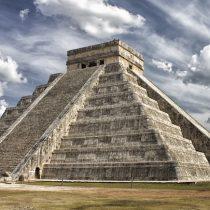 Catedrático promueve métodos mayas para enseñar matemáticas a niños mexicanos