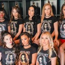 Las muertes consecutivas de 5 actrices porno que encendieron las alarmas sobre las duras condiciones de industria del entretenimiento adulto en Estados Unidos