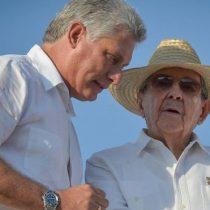 Elecciones en Cuba: ¿quiénes son los candidatos para suceder a Raúl Castro y quién tendrá el poder real en la nueva etapa que comienza?