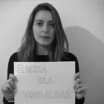 Déjala Trabajar: El video donde las periodistas deportivas brasileñas denuncian el acoso que sufren en su trabajo