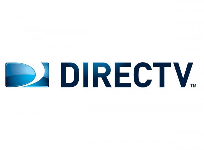 Corte Suprema ratificó condena: DirecTV y VTR tendrán que pagar casi $1300 millones por decodificadores no certificados