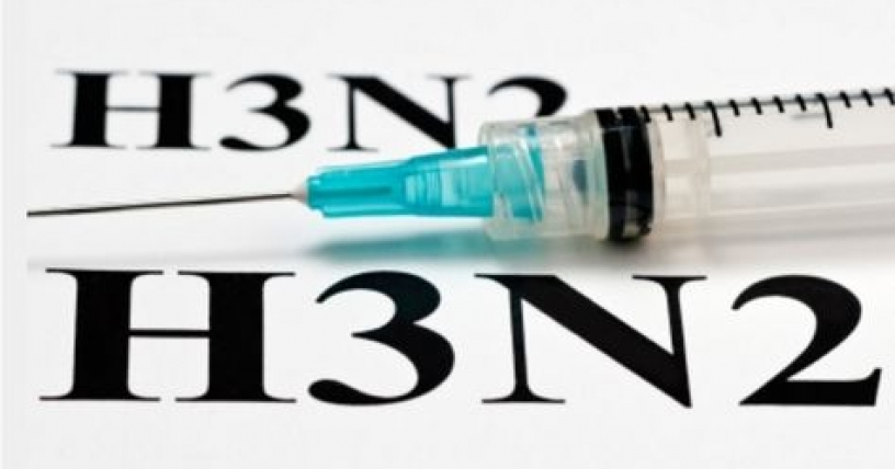 ¿Cuándo acudir a urgencia en caso de influenza?