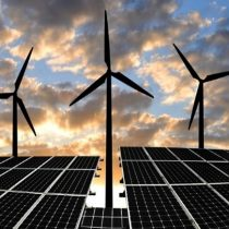 Costo de la energía eléctrica: ¿se puede alcanzar la eficiencia?
