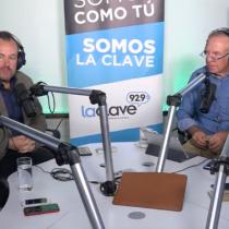 El Mostrador en La Clave: El retorno de Sebastián Piñera a La Moneda