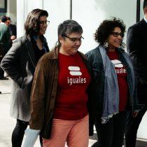 Corte Suprema rechaza reconocimiento legal a dos mujeres lesbianas como madres de su hijo