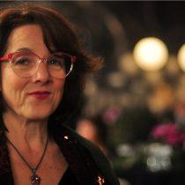 Mujeres en el cine chileno protagonizan el festival Cinelatino de Toulouse