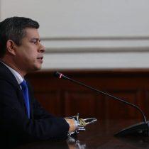 Congreso peruano debatirá carta de renuncia de PPK y presentará denuncia ante la Fiscalía de la Nación