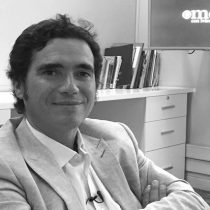 Ignacio Briones y las prioridades en las que tiene que enfocarse Piñera en su segundo paso por La Moneda