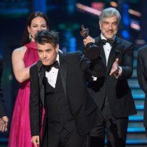 [VIDEO C+C] El camino de la productora Fábula para conseguir el Oscar