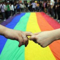 La UE lanza un plan para ayudar a las personas LGBTIQ a vivir sin miedo