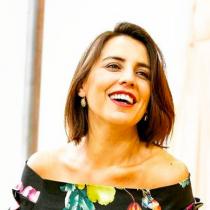 La decisión que tomó Lucía López para protestar contra las clínicas que se han declarado objetoras de conciencia