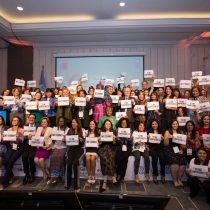 Con llamado a la acción culmina el IV Foro Global de Empresas por la Igualdad de Género