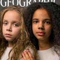 National Geographic reconoce que ha sido racista en su cobertura