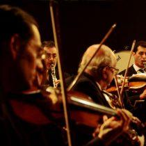 Conciertos gratuitos Semana Santa Réquiem de Mozart en Santiago
