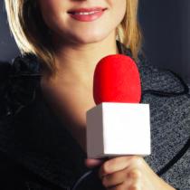 """Comisión de Género de Periodistas:""""Los medios de comunicación son instituciones muy reacias a incorporar políticas internas que atiendan los derechos laborales de las mujeres"""""""