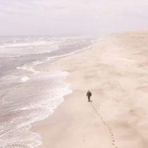 [VIDEO] Cómo es Bolivia Mar, la playa que Perú le cedió a Bolivia hace 26 años